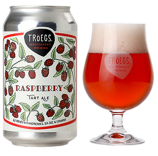 beerpagephoto-tartraspberry-can.png