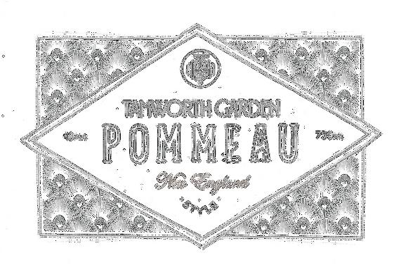 Pommeau2.png