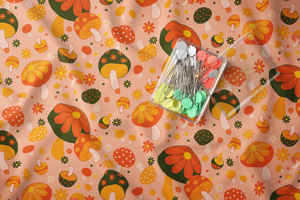 Fabric Mockup.jpg