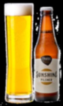 productphoto-sunshine2019-bottle-glass-W