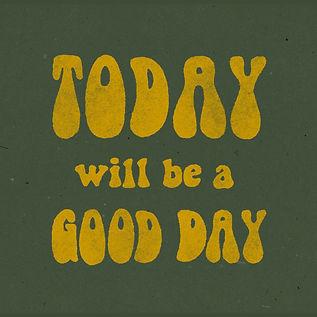 goodday1.jpg