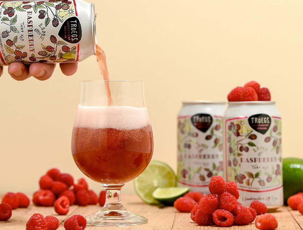 raspberrylime-split-image.jpeg