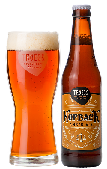 productphoto-hopback2019-bottle-glass-WE