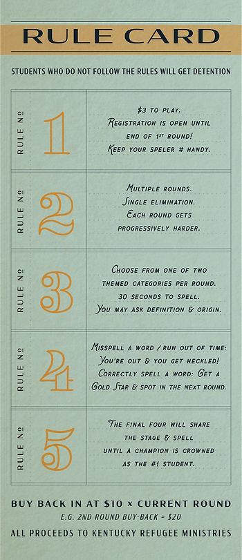 rulecard.jpg