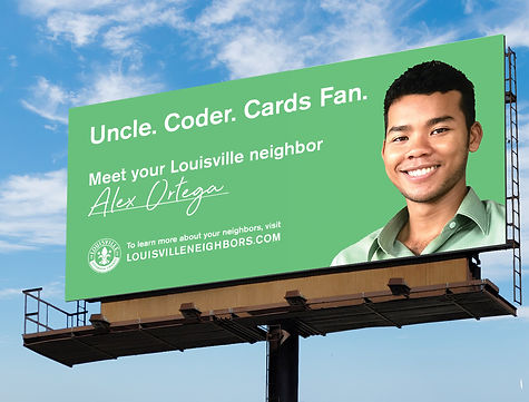 VIA_DLOUCasestudy_Billboard_Alex_V1.jpg