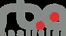 logo-rbanalitica.png