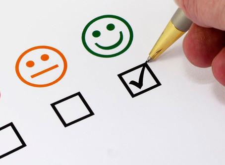 Manter uma boa reputação online é possível?