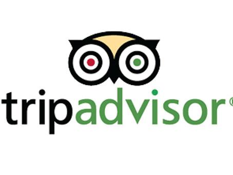 Como alavancar vendas diretas com o TripAdvisor?