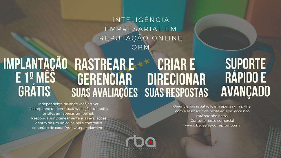 INTELIGÊNCIA_EMPRESARIAL_EM_REPUTAÇÃO_ON