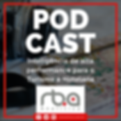 Card Podcasts - RBAnalitica.png