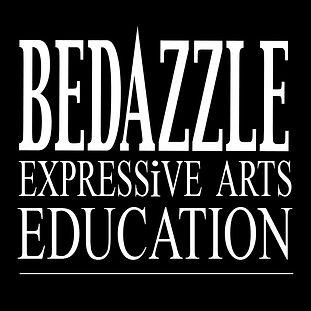 Expressive Arts logo (1).jpg