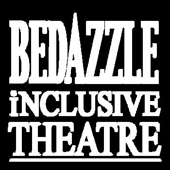 bedaz inc theatre.png