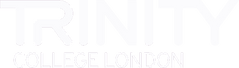 trinity_college_london_logo.png