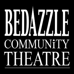 Community Theatre logo.jpg