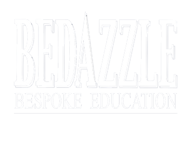 bedazzle education logo.png