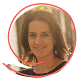 Joana worked for 12 years as a marketing executive at important multinationals companies like Seara, Santista, Bunge, Whirlpool, Savencia Fromage & Dairy and...