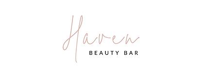 Haven Logo 2019.png