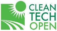 cto_logo (4).jpg