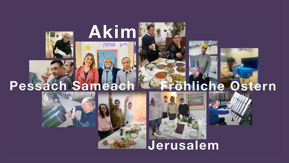 Akim_Pessachgruesse_2021.jpg