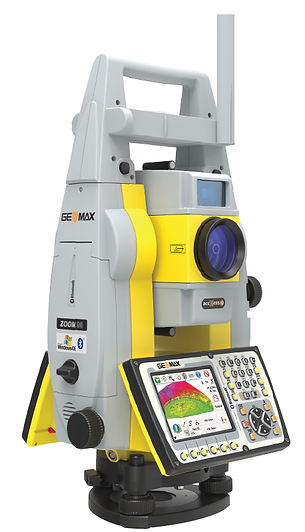 geomax-zoom90-automated-robotic-total-st