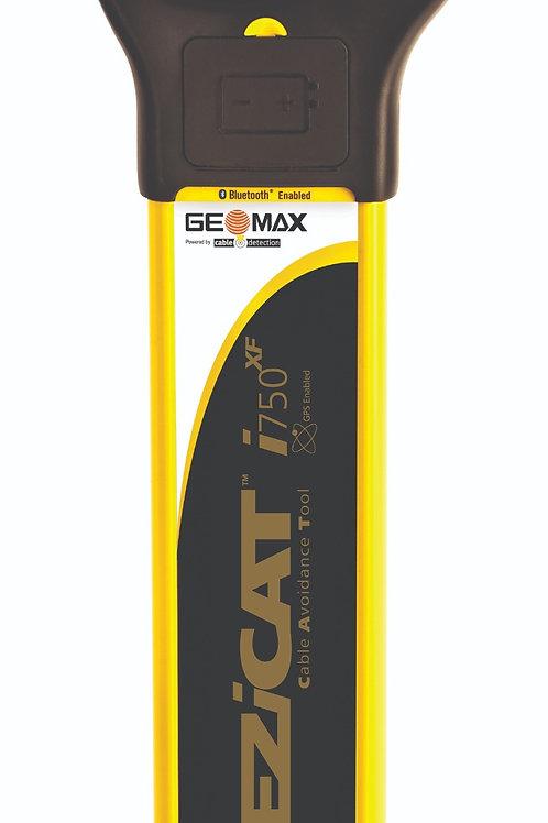 EziCat i750xf
