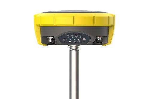 GeoMax Zenith40 GNSS RTK