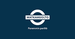 matkahuolto-default.png