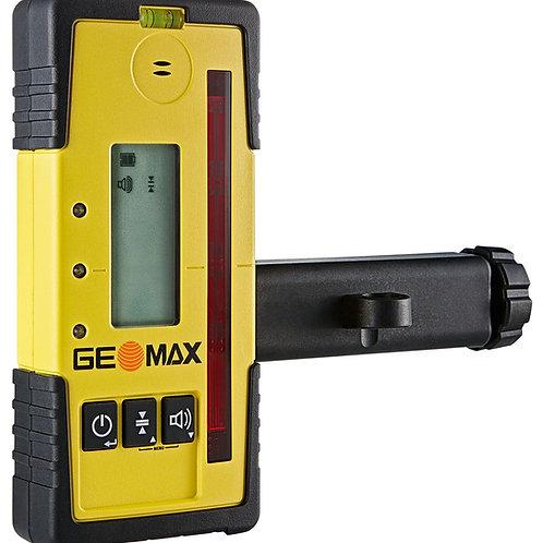 GeoMax ZRP105 Pro Vastaanotin