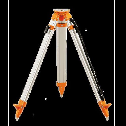 FS 20 Alumiinijalka
