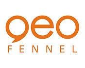 logo-geo-fennel.jpg