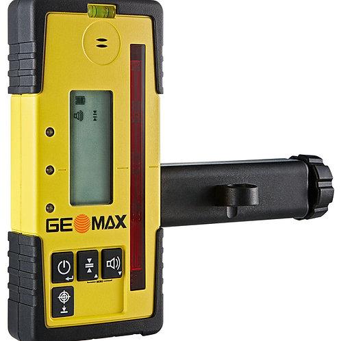 GeoMax ZRD105 Digitaalinen Vastaanotin