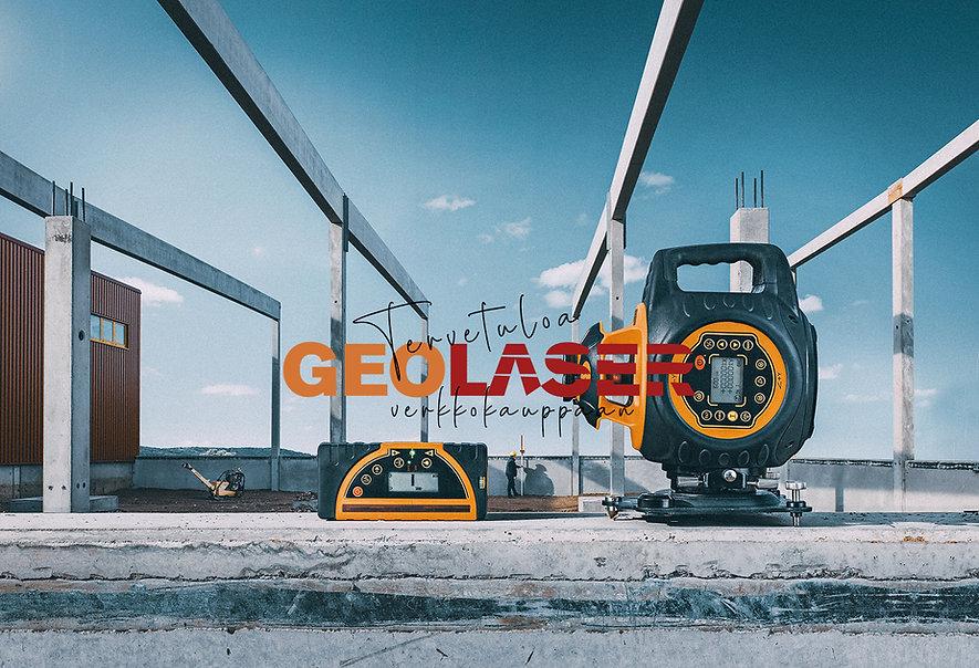 Geolaser Verkkokauppa Final Banner.jpg