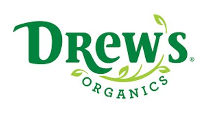 Drew's