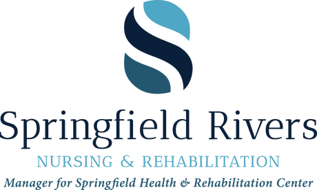 Springfield Rivers
