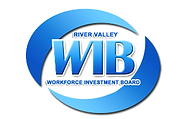 River Valley Workforce Investment Board