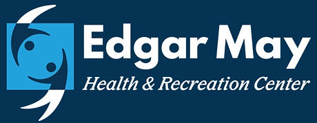 Edgar May Health & Recreation Center