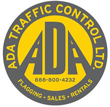 ADA Traffic Control