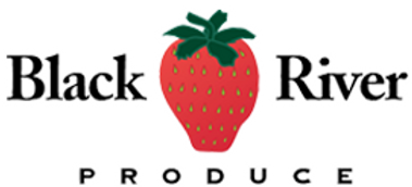Black River Produce