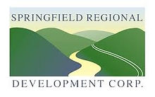Springfield Regional Development Corporation