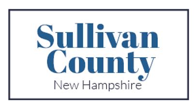 Sullivan County, NH