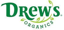 Drew's Organics (Schlotterbeck & Foss)