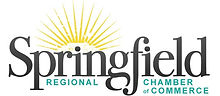 Springfield Regional Chamber of Commerce