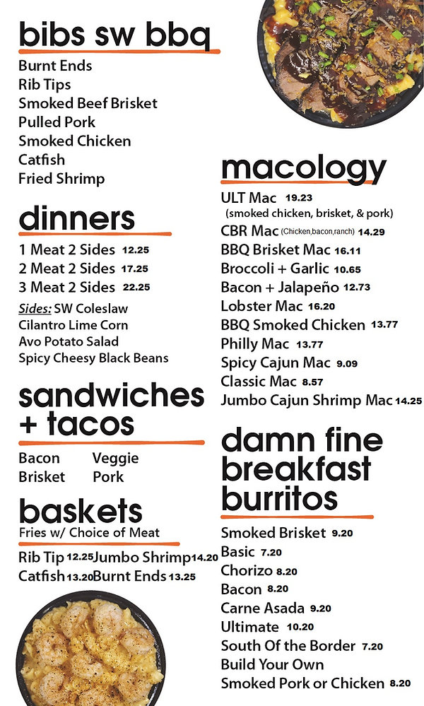 3sixty menu with price.jpg
