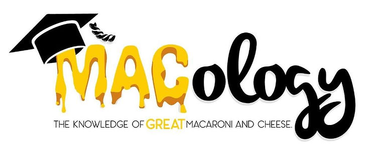 macology logo.jpg