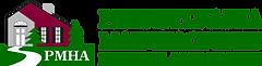 PMHA Logo.png