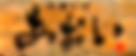 スクリーンショット 2020-01-11 0.02.58.png