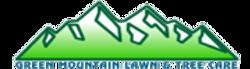 Green Mtn