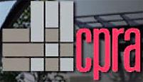 CPRA-Recommend#2.jpg