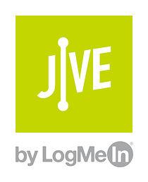 LMI_Jive_Primary_HEX.jpg