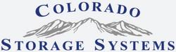 Colorado Storage Systems